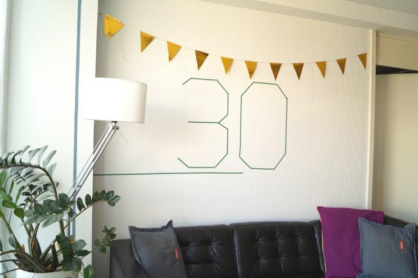 muurdecoratie_30