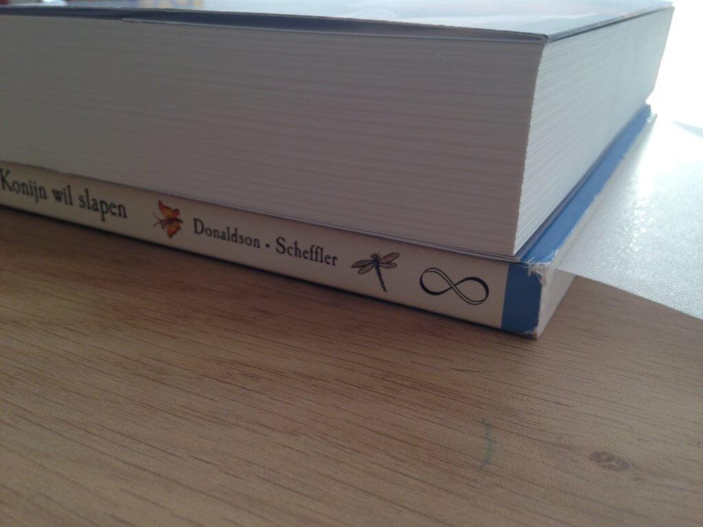 drogen-flapjesboek-1