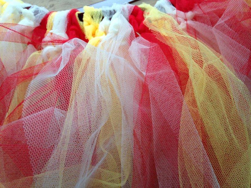 petticoat-oeteldonk